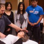 Formation de Praticien en Qigong Médical